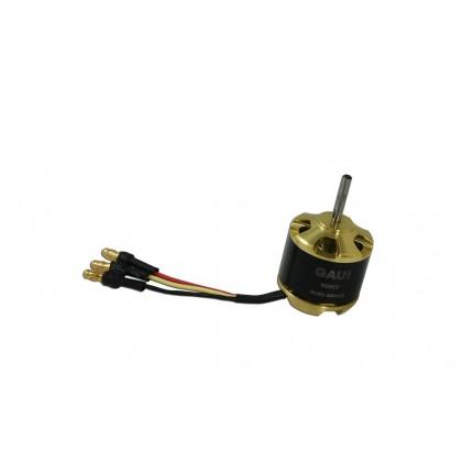 222412 Motor Brushless (960KV)