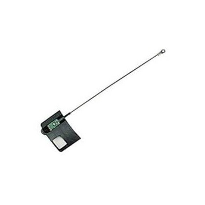 Sensor temperatura