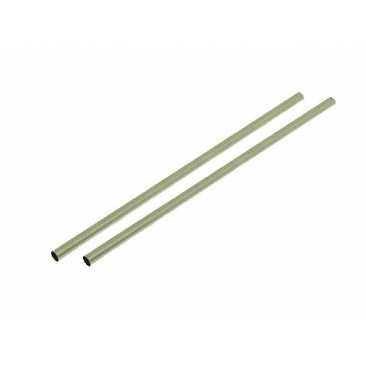 G203190 Tail Booms Pack(for 160L Blade)