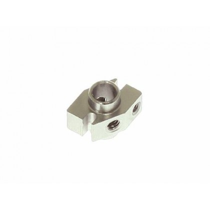 G203581 CNC Washout Base