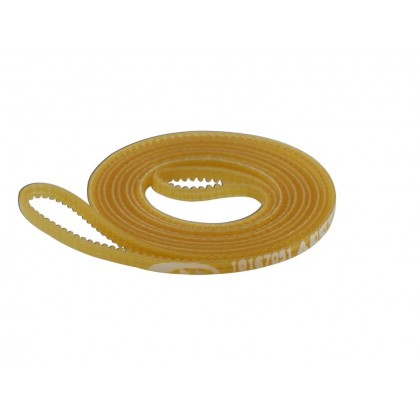 G862001 Tail Rotor Belt(for H255 Series)