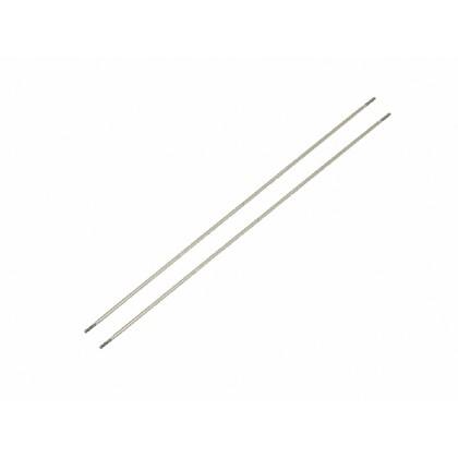 G207008 Long Flybars Pack(154mm)
