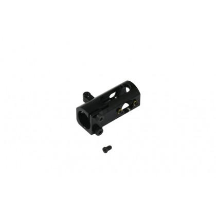 G207029 CNC Integrated Tail Gear Case