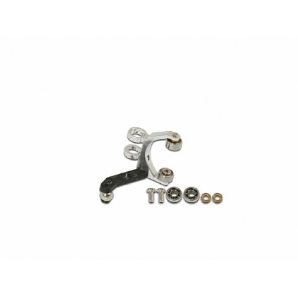 G207026 H255 Arc Tail Lever Set