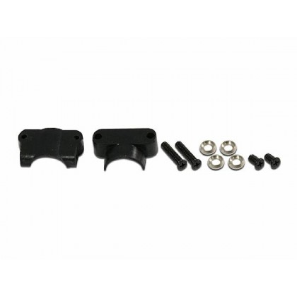 G207028 H255 Tail Support Clamp