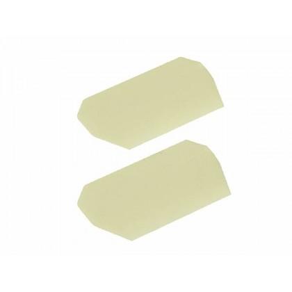 G203110 Stabilizer Blades Pack