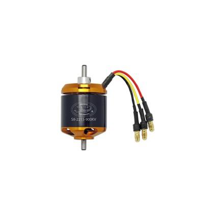 Scorpion SII-2215-900KV (V2)