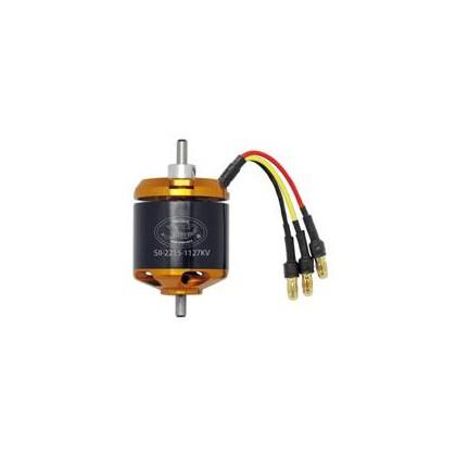 SII-2215-1127KV (V2)