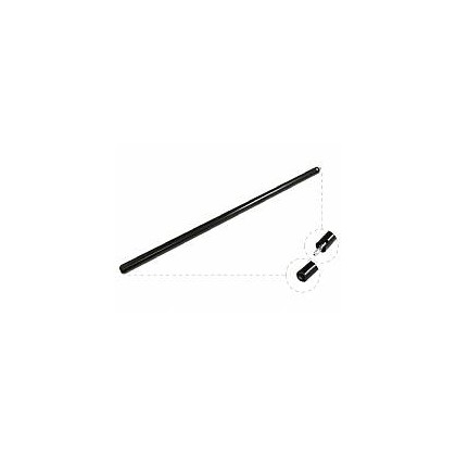 313064 Torque Tube Tail Boom Assembly