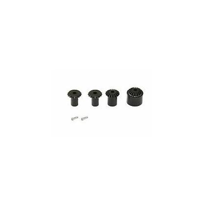215082 Torque Tube Drive Gear Set