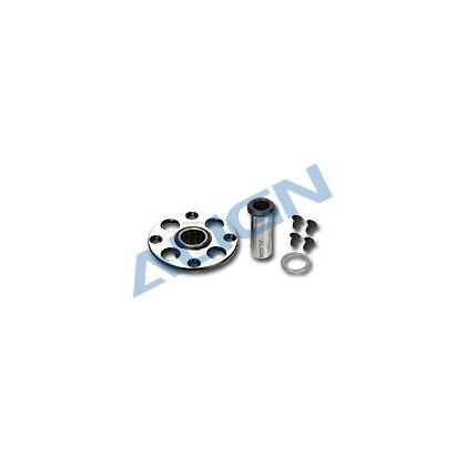 H50003A 500PRO Main Gear Case