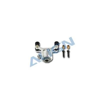 H50082B 500PRO Metal Tail Pitch Assembly