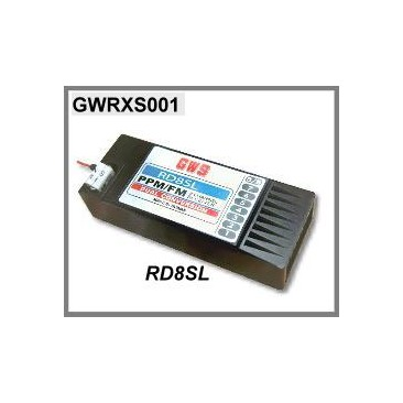 052210 X5 V2 CNC Main Rotor Yoke