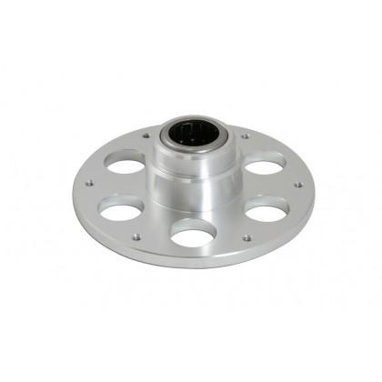 217171 X7 Main Gear Hub