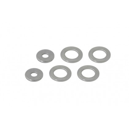 217412 Main Blade Holder Washer Pack