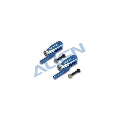 H45139 Metal Main Rotor Holder
