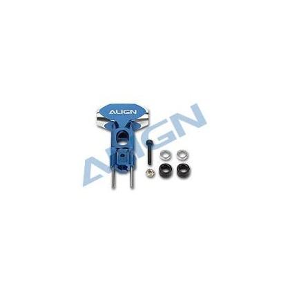 H45138 Metal Main Rotor Housing