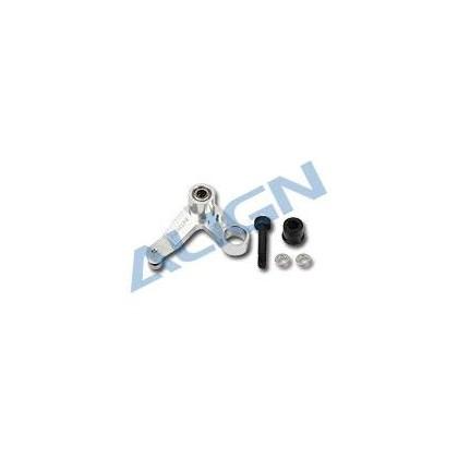 H50165 Metal Tail Rotor Control Arm