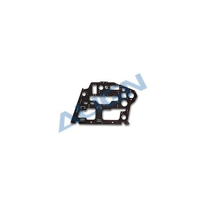H60067 CF Main Frame(L)