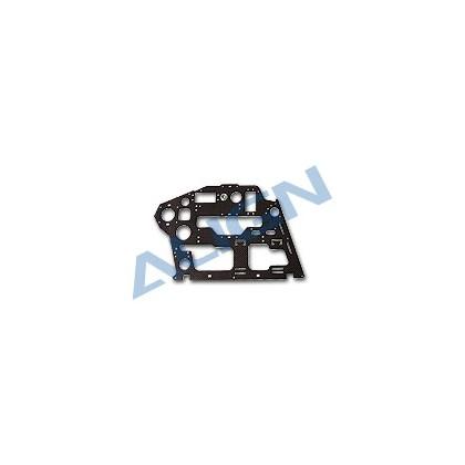 H60072 CF Main Frame(R)