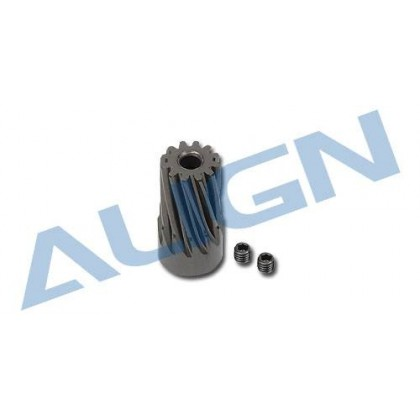 H50168 Pinion Helical Gear 12T