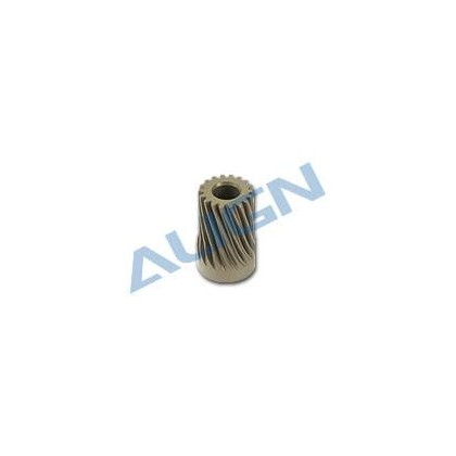 H55052 Pinion Helical Gear 18T