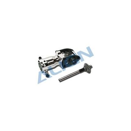 H60133-3 600 Metal Tail Torque Tube Unit