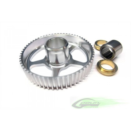 H0014-S Pulley 60T