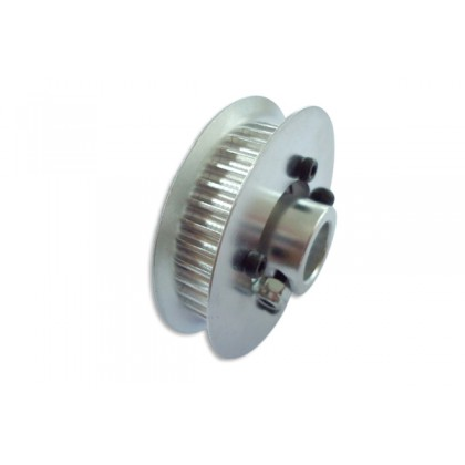 H0101-S Main Pulley 37T