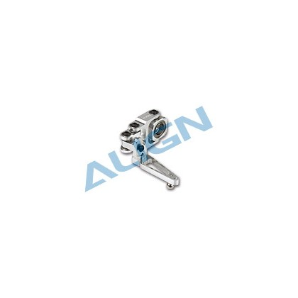 H70097 700Metal Tail Pitch Assembly