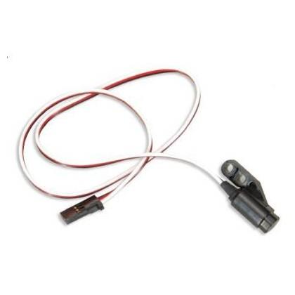 Sensor para governor GV1/701