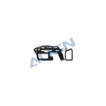HN6013-1Carbon Main Frame(R)/1.6mm