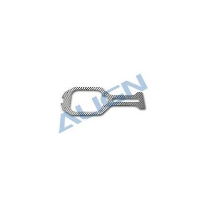HN6043 Fiberglass Bottom Plate/2.0mm