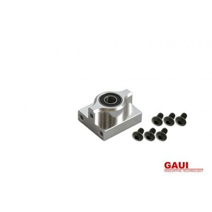 313051 NX4 Starter shaft bearing mount
