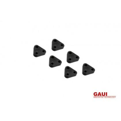 313072 NX4 Servo mount