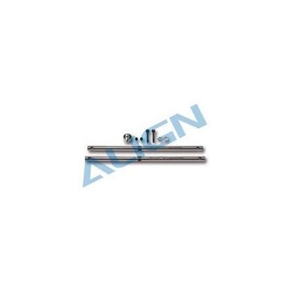 H45H001XX 450DFC Main Shaft Set (SE)