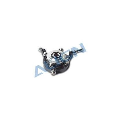 HS111178 CCPM Metal Swashplate gris