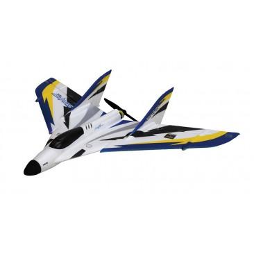 Parkzone UM F-27Q Stryker BNF