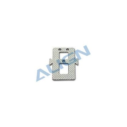 HS1123-75SE Battery Mounting Plate