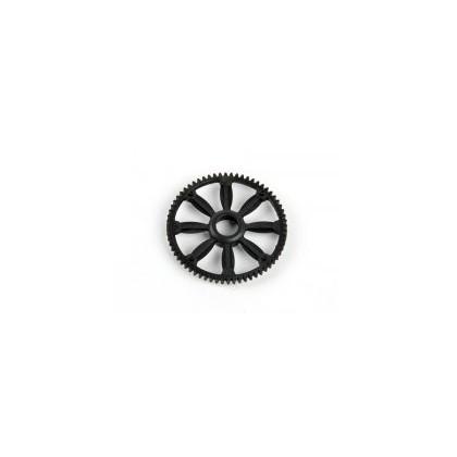 Spare Gear for Auto Rotation Gear (NE Solo Pro 125)