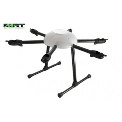 540H Basic Kit