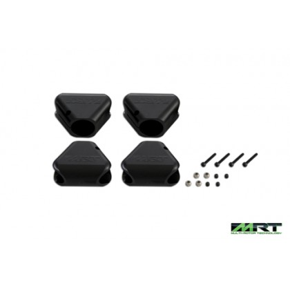 931058 Landing gear T-base pack