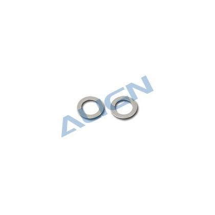 H50157 Main Shaft Spacer