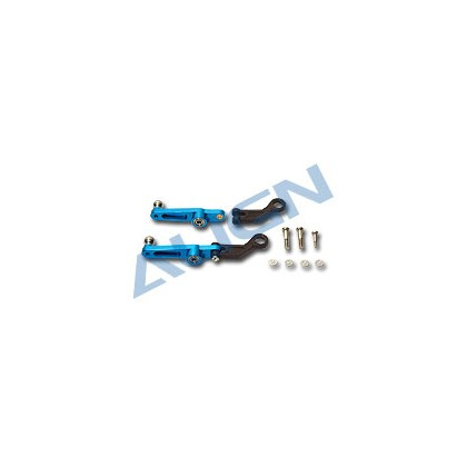 HS1204-72 Metal Washout Control Arm