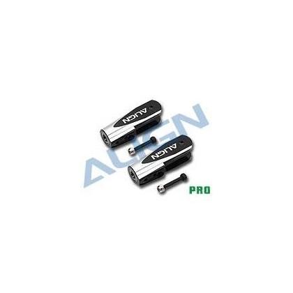 H50150 Metal Main Rotor Holder