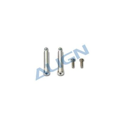 HS1212 Canopy Mounting Bolt