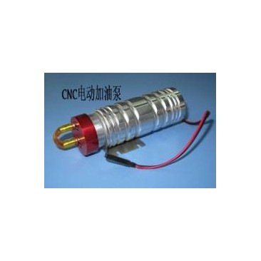 Bomba electrica CNC