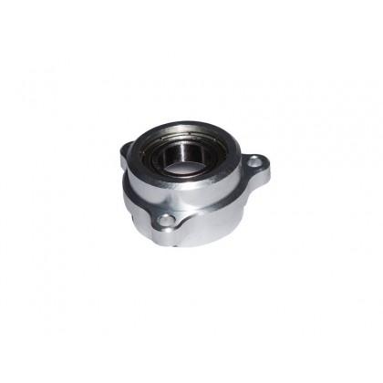 H0207-S Aluminum Main Shaft Bearing Support