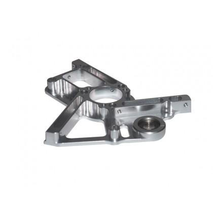 H0208-S Aluminum Servo Support