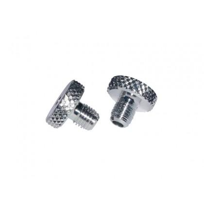 H0248-S Aluminum Canopy Locking
